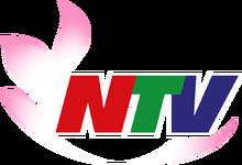 NTV Nghe An (2017-present)