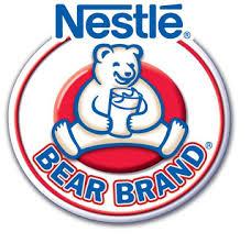 Nestle Bear Brand 2011