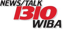 NewsTalk 1310 WIBA