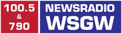 Newsradio WSGW 100.5 FM 790 AM