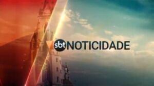 Ntcddcntral161
