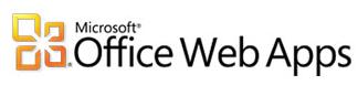 OfficeOnline2010-2013