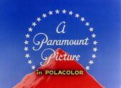Paramount toon1944 e