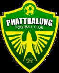 Phatthalung FC 2017-C