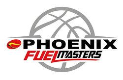 Phoenix-fuel-masters-logo