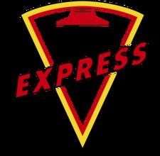 PizzaHutExpressUK1994