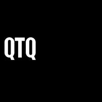 QTQ-9 (1964)