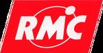 RMC logo 1987