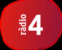 RNE4bug2016