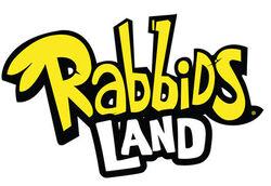 Rabbids-land-logo