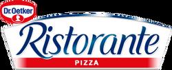 Ristorante-pizza-logo