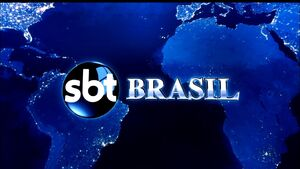 SBT Brasil (2014)