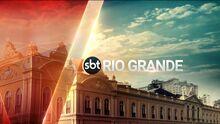 SBT Rio Grande 2016