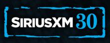 SXM 30