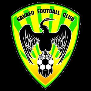 Sakaeo FC