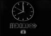 Screen Shot 2020-02-04 at 7.38.50 pm