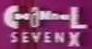 Skai TV (1992-1999)