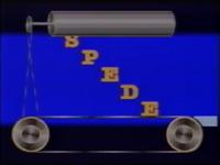 Spede-Special-Intro-1988-1989-1