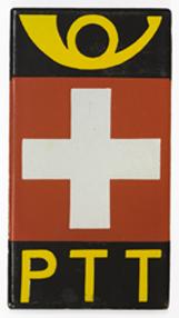 Swisspost-1937
