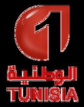 Télévision Nationale 1