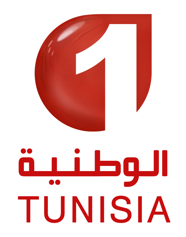 télévision tunisienne 1 logopedia fandom powered by wikia