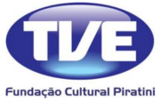 TVE RS (2008)