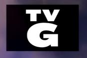 TVG-TheSpongebobSquarepantsMovieNicktoons