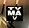TVMAV-CartoonSushi