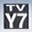 TVY7-TheNewWoodyWoodpeckerShow