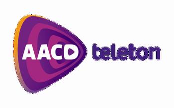 Teletonsbt2014