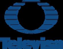 Televisa 2016