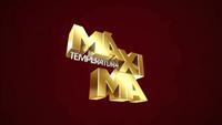 Temperatura Máxima Marvel 2015