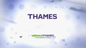 Thamesendcap2003