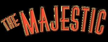 The-majestic-movie-logo