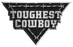 ToughestCowboylogo