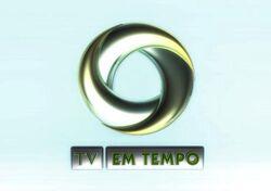 Tv em Tempo 2011