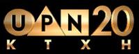 UPN20KTXH1998