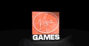 Virgingam7guest
