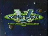 Voltron The Third Dimension