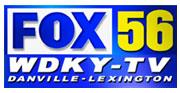 WDKY-logo-2001