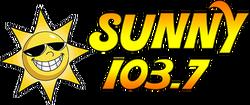 WILT Sunny 103.7