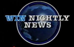 WIN Nightly News