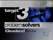 WKYC Target 3 Problem Solvers