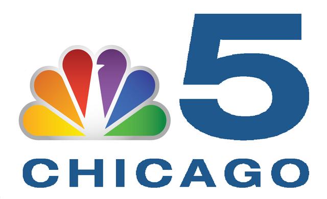 File:WMAQ-TV NBC 5 Chicago Logo New 2016.png