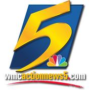 WMC5-2014