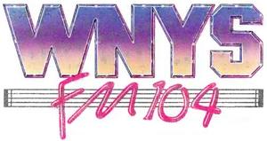WNYS - 1982 -September 29, 1983-