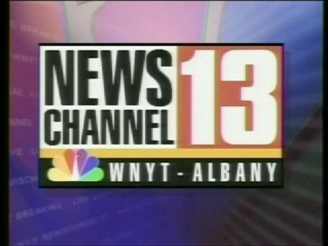 File:WNYT-TV 1991.jpg