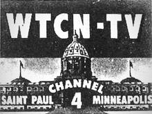 WTCN 1949