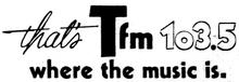 WTFM 1971