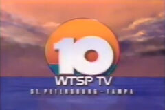WTSP1991